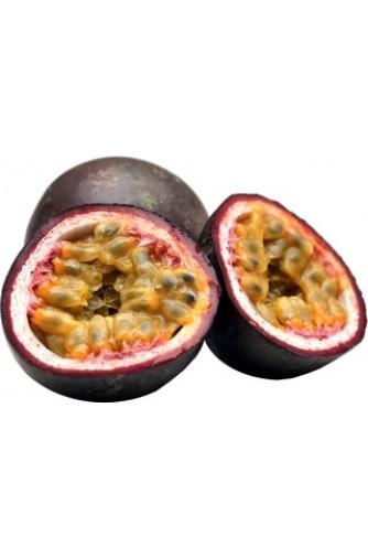 Passion Fruit (ea) Columbia