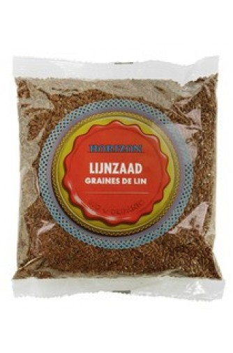 Linseed (250g) Turkey