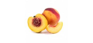 Peaches (500g) Spain