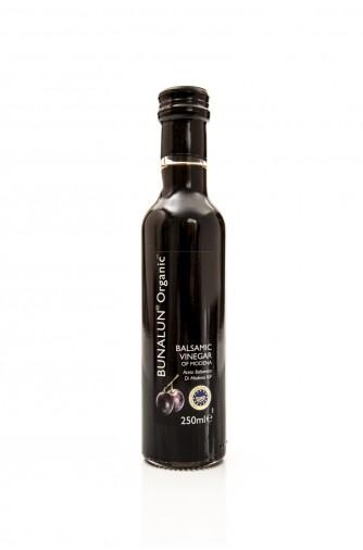 Bunalun Balsamic Vinegar (250ml) Ireland