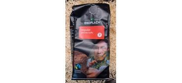 Coffee, Regular (250g) South & Central America