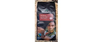 Coffee, Arabica (250g) South & Central America