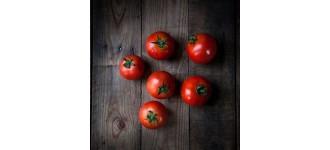 Cherry Tomatoes (250g) Ireland