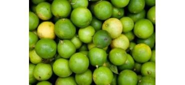 Limes (300g) Brazil