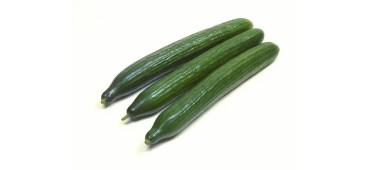 Cucumber (1pc) Ireland