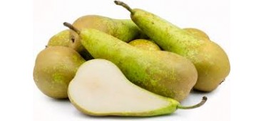 Pears (750g) Abate- Argentina