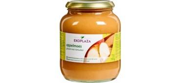 Apple Sauce (355g) Holland
