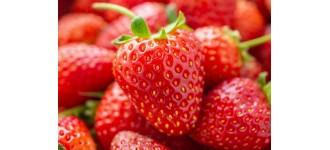 Strawberries (250g) Ireland