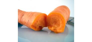 Carrots, (2.5kg) UK/Ireland