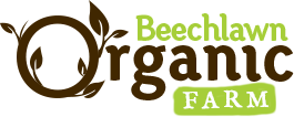 Beechlawn Organic Farm